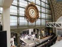 Visite-Musee_Orsay.jpg