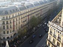 Splendeurs-du-XIX_Galerie-Lafayette.jpg
