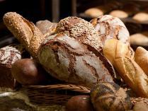 Boulangerie-Pano.jpg