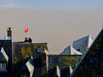 toit-Mont-Saint-Michel.jpg