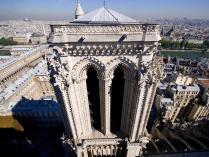 Notre-Dame.jpg