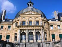 Chateau-de-Vaux-Le-Vicomte.jpg