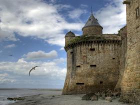 rempart-Mont-saint-Michel.jpg
