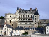 chateau-Amboise-2.jpg