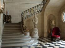 Nissim-de-Camondo-Interieur-2.jpg