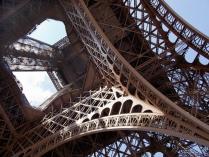 Tour-Eiffel.jpg