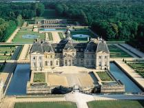 Chateau-Vaux-le-vicomte.jpg