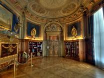 Chantilly-Salon.jpg
