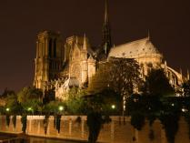 cathedrale-notre-dame-paris.jpg
