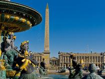 Decouverte-de-Paris_Place-de-la-Concorde-Paris.jpg