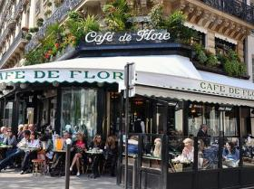 VP-Saint-Germain-Café-de-Flore.jpg