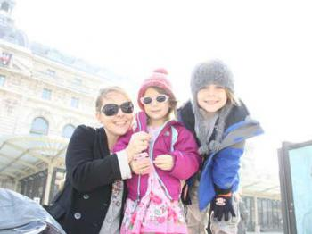 visite-orsay-famille-gal
