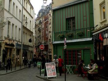 VP-Saint-Germain-Saint-Sulpice.jpg
