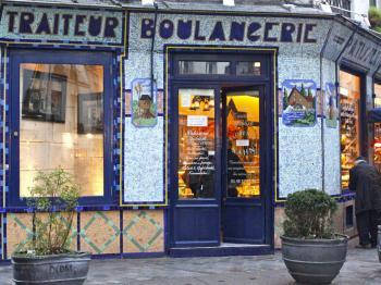 visite-marais-gourmet-gal-1