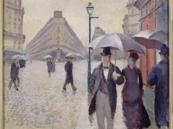 Monet-at-Musee-Marmottan-Monet.jpg