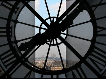 visite-orsay-famille-gal-7