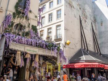 visite-saint-germain-gourmet-gal-1