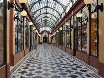Spendeurs-du-XIX_Passage_des_Princes.jpg