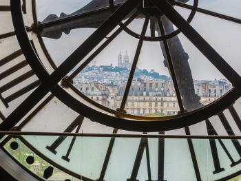 visite-orsay-famille-gal-4