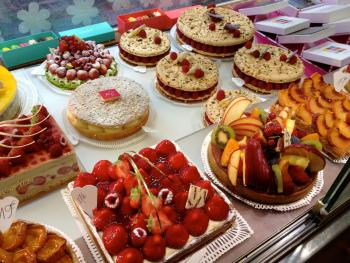 visite-saint-germain-gourmet-gal