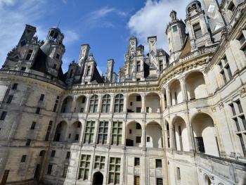 Château-de-Chambord.jpg