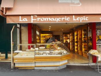 visite-montmartre-gourmet-gal-1