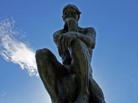 Rodin-7.jpg