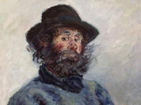Marmottan-Claude-Monet.jpg