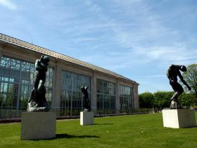 musee-de-l-orangerie-Jardin.jpg