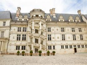 visite-chateau-Blois.jpg