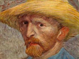 autoportrait-de-van-gogh-Auvers-sur-Oise.jpg