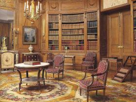 Nissim-de-Camondo-Bibliotheque.jpg
