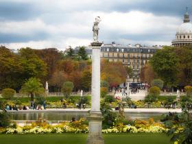 jardin-du-luxembourg-paris-02.jpg