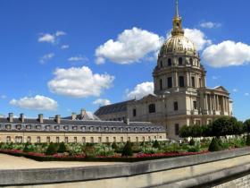 Visite-Monument_Invalides.jpg